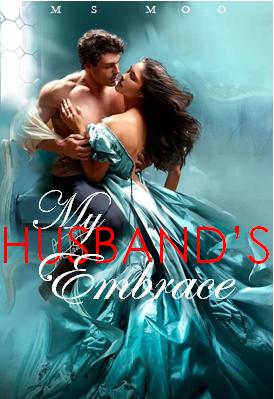 My Husband's Embrace