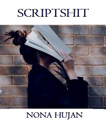 SCRIPTSHIT