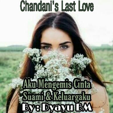 Chandani's Last Love (INDONESIA)