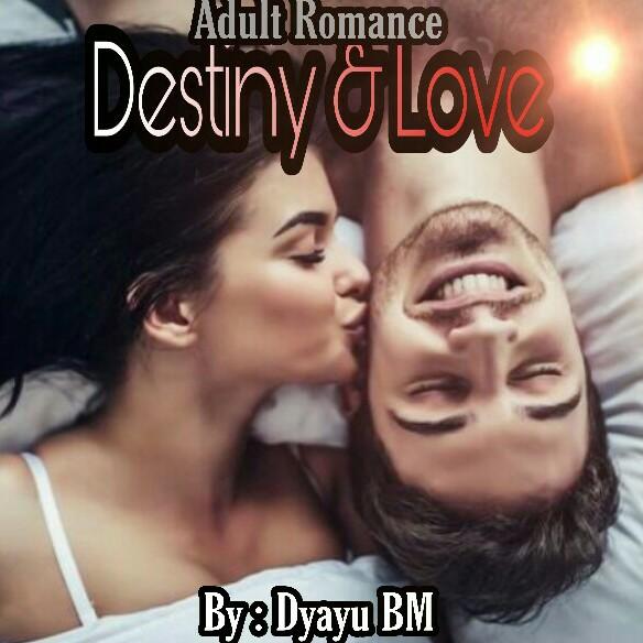 Destiny And Love (INDONESIA)