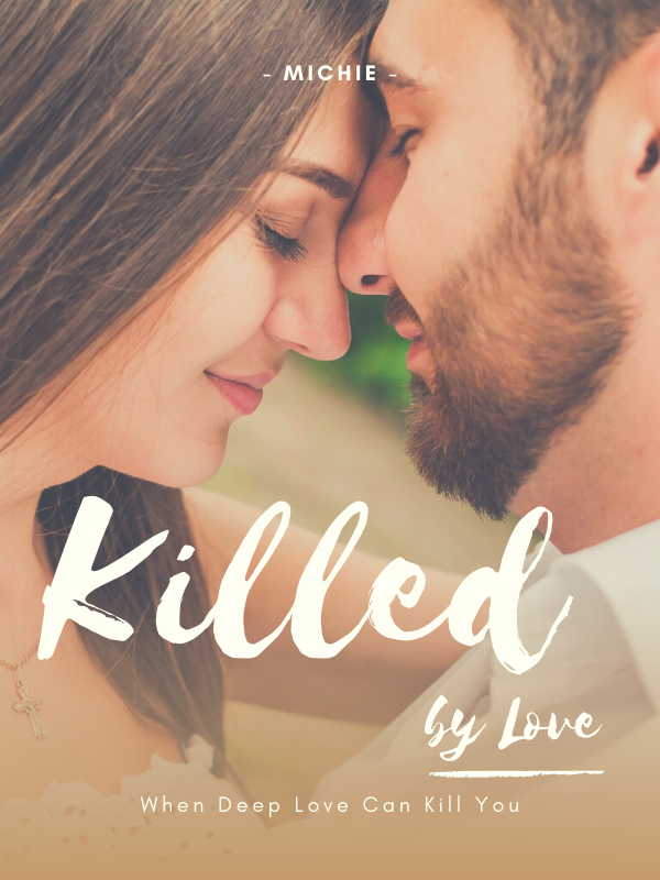 KILLED BY LOVE (Indonesia)
