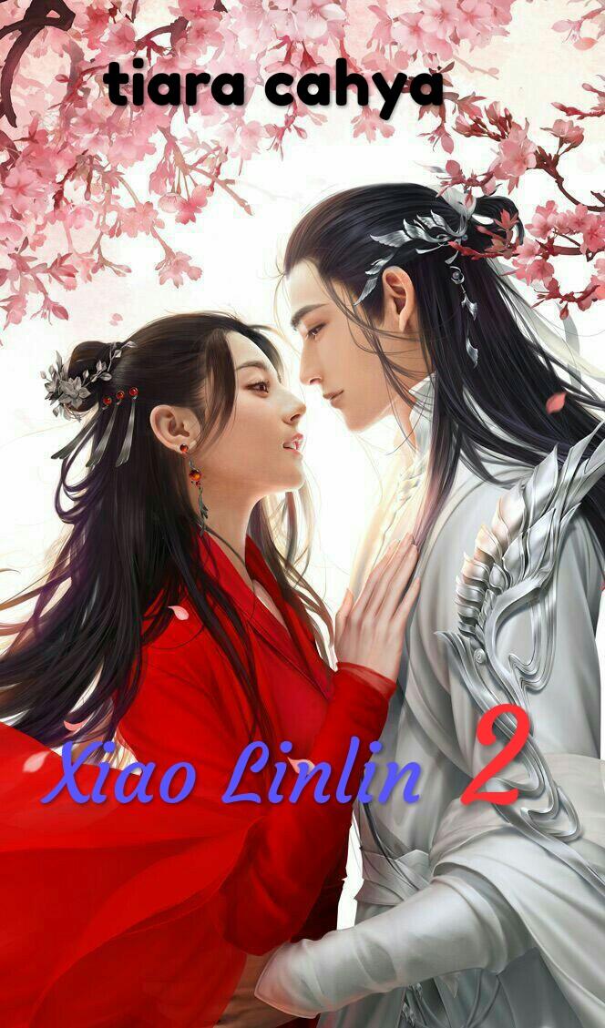Xiao Linlin 2