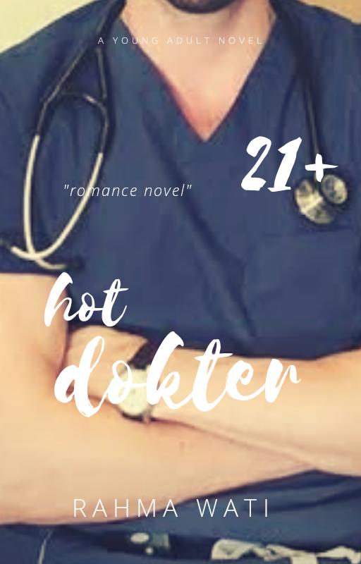 Hot dokter