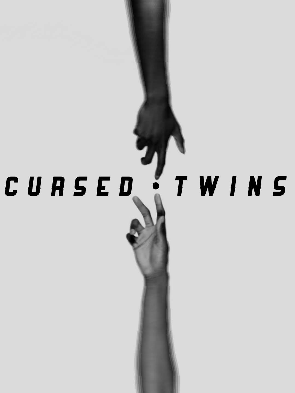 Cursed Twins