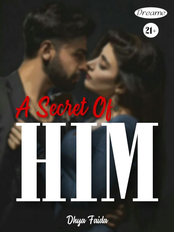 A Secret Of HIM (Bahasa Indonesia)