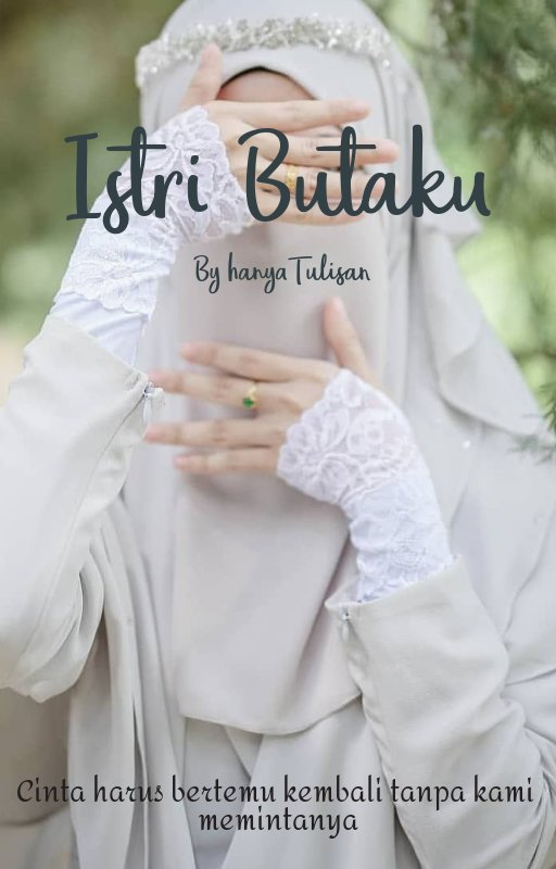 Istri Butaku