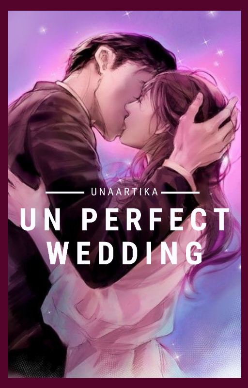 UN Perfect Wedding
