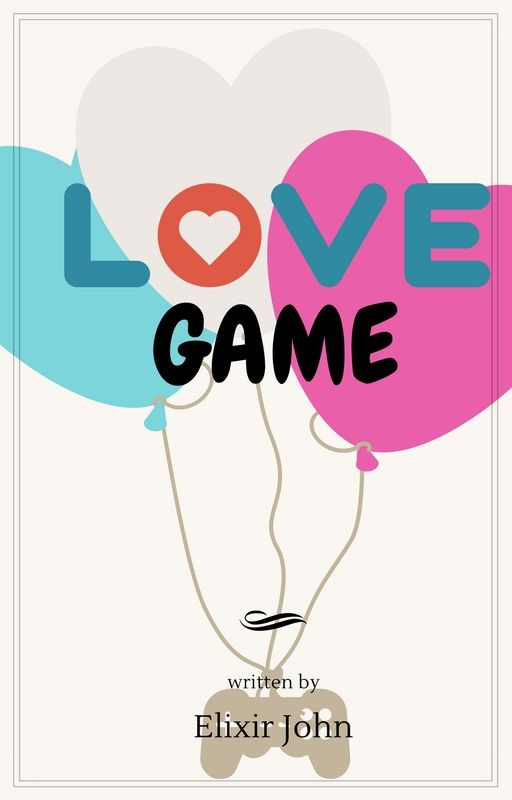 Love Game