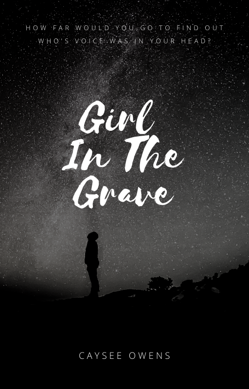 Girl In The Grave