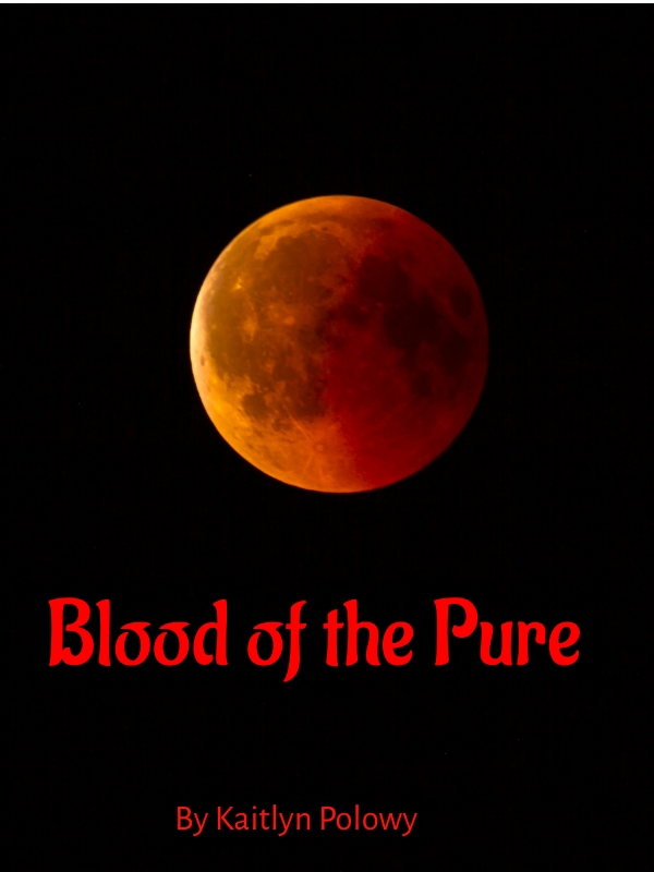 Blood of the Pure