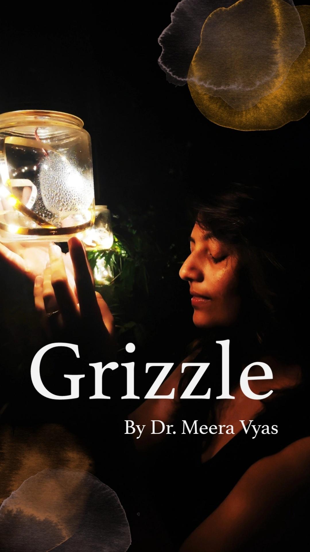 Grrizle