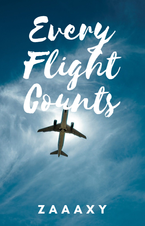 Every Flight Counts