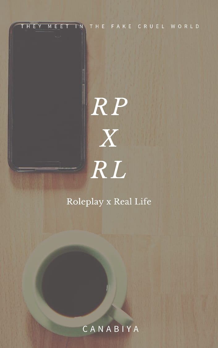 Roleplayer x Real Life