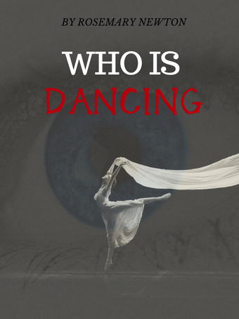 Who Is Dancing