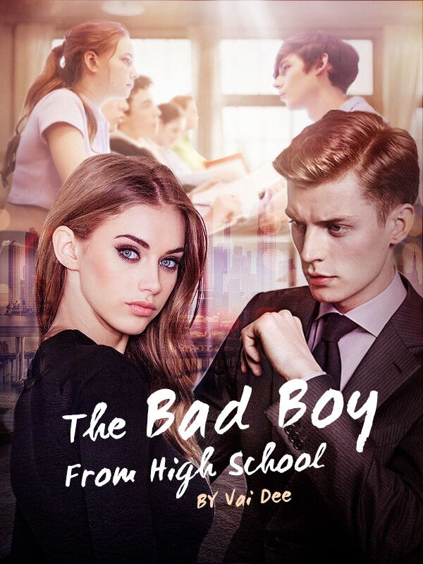 bad high school movies