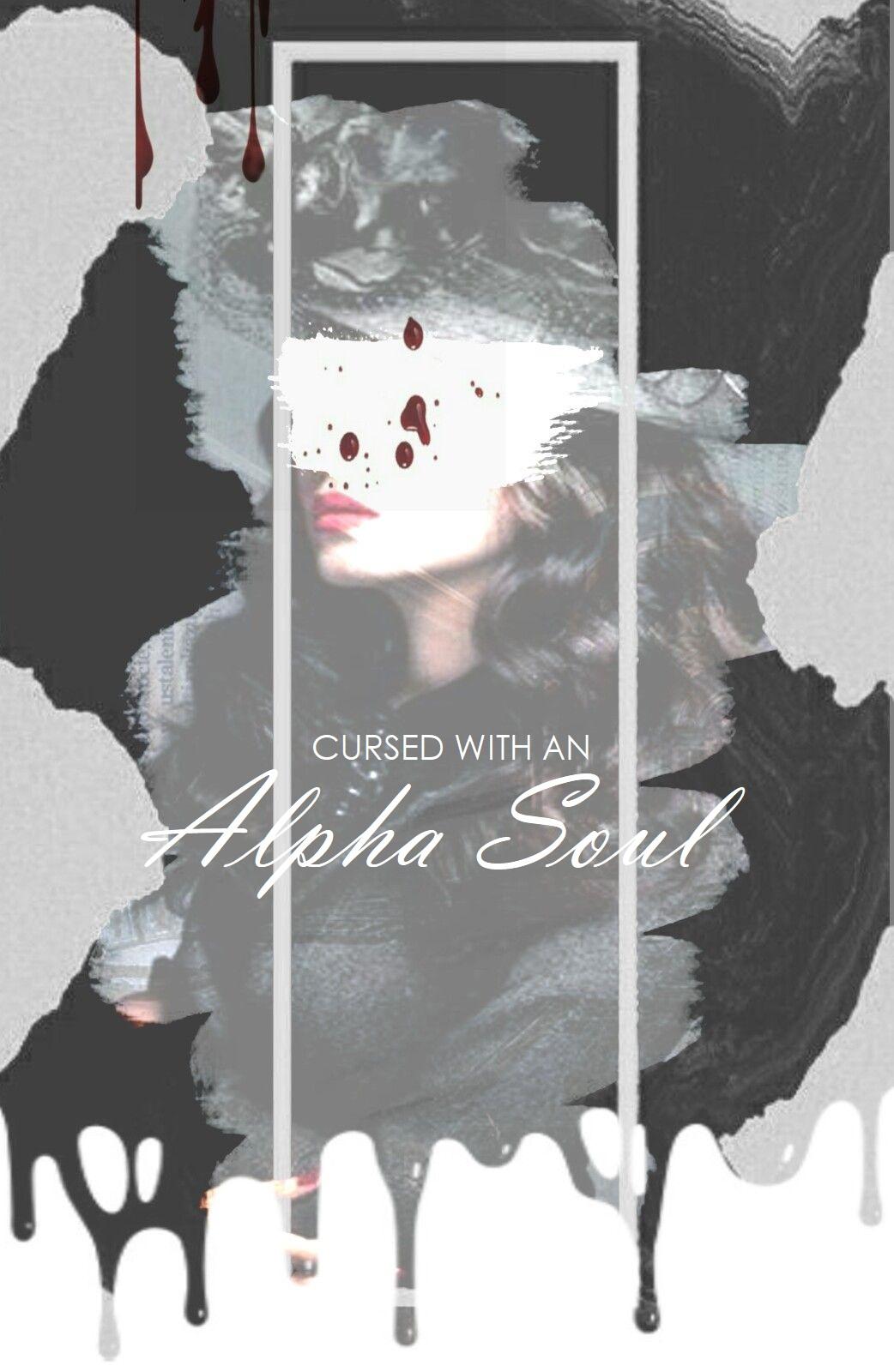 Cursed Alpha